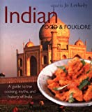 Indian Food and Folklore, , 1571456503
