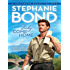 Baby, Come Home (Southern Roads Book 2)