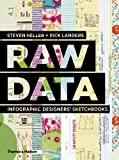 Raw Data: Infographic Designers