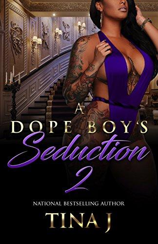 Twin Tin - A Dope Boys Seduction 2