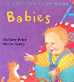 Babies, Mathew Price, 0769631630