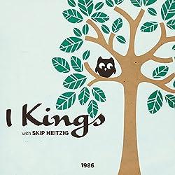 11 I Kings - 1986