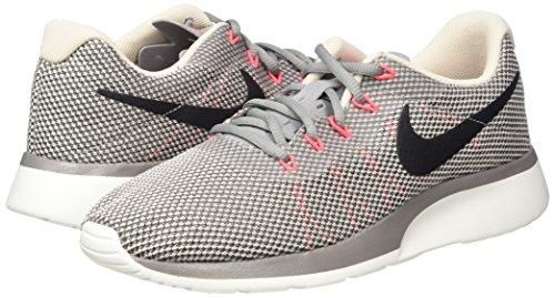 Solaire Basses Sneaker rouge Noir pav poussire Hommes Baskets Nike Gris Racer qvTa7wnS