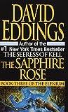 The Sapphire Rose (The Elenium)