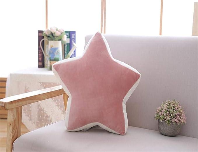 estrellas peluche