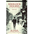 Sherlock Holmes: The Complete Novels and Stories: Volumes I and II: 1