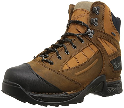 Boot GTX Danner Outdoor Men's Brown 6 Inch Instigator xYqqgw6If