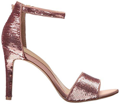 Women Sandal Pink Dress ALDO Fiolla Light 4xaOv