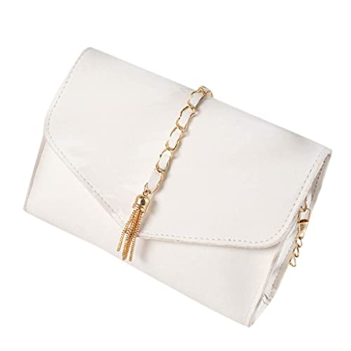 Luckycat Bolsos para Mujeres, Bling Vintage cuero Bolsos ...
