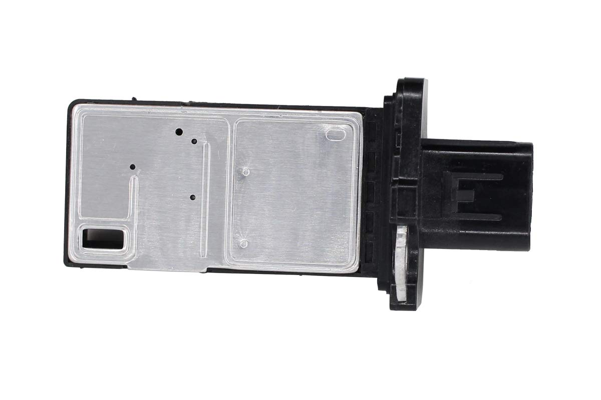 NewYall Mass Air Flow Meter MAF Sensor