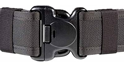 Bianchi Buckle Cop-lok For 2-1/4inch -