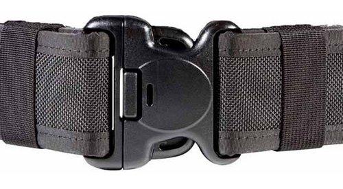 Bianchi Buckle Cop-lok For 2-1/4inch - - Bianchi Belt Buckle