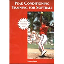 Peak Conditioning Training For Softball