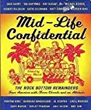 Mid-Life Confidential, Kathi Kamen Goldmark, 0452274591
