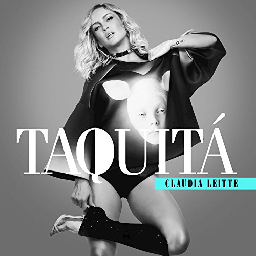 Taquitá