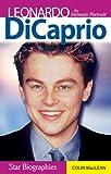 Leonardo DiCaprio, Colin MacLean, 1894864212