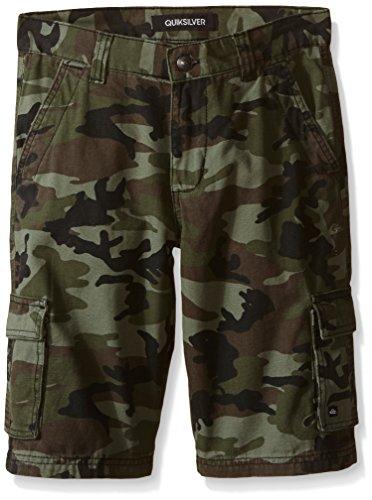 quiksilver-big-boys-sue-fley-shorts-assorted-28