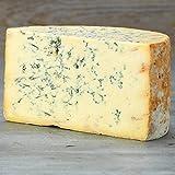 Cheese Stilton Blue (5 Lb Half Wheel) Tuxford & Tebbut Dairy from England