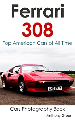 ferrari-308-collection-top-american-cars-of-all-time-cars-photography-book-book-21