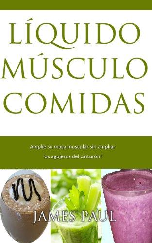 Dieta para bajar de peso y masa muscular