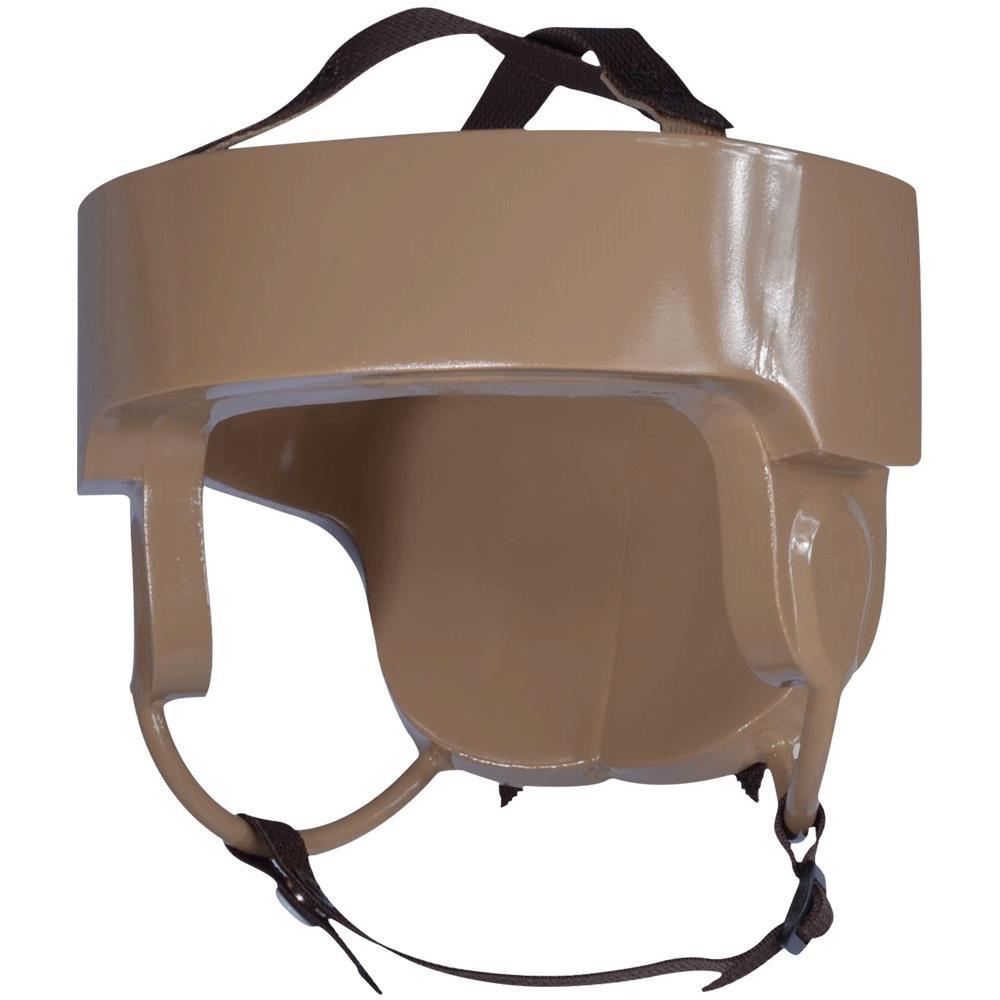 X-Large 081217991 Halo Helmet
