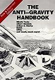 Anti-Gravity Handbook, David Hatcher Childress, 0932813208