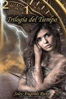Trilogía Del