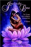 The Jewel in the Lotus, Sunyata Saraswati and Bodhi Avinasha, 0929459008