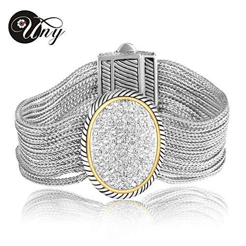 Inlays Circular - Fashion Bracelets Design | Inlay Circular Bracelet Pattern | Personality Bracelets Bangle Jewelry | Vintage Bracelets