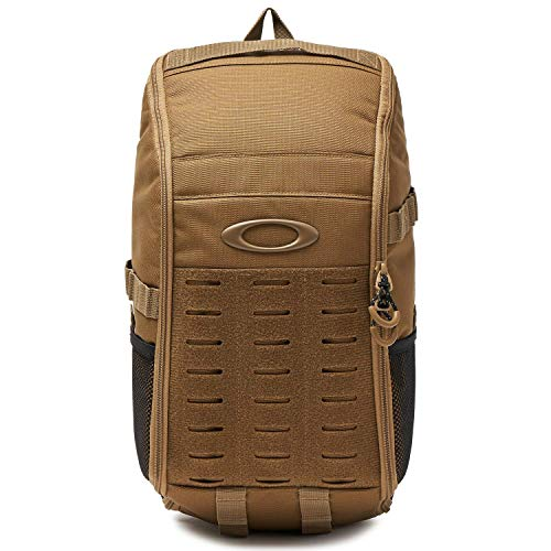 Oakley Extractor Sling Pack 2.0 Coyote Universal Fit