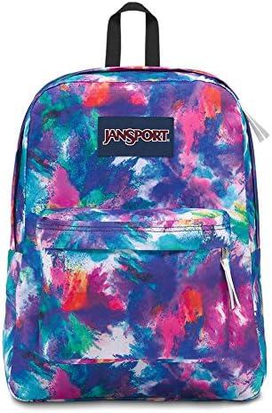 JanSport T5011F8 Superbreak Backpack product image