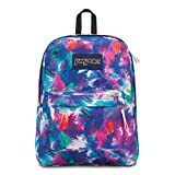 JanSport Unisex Superbreak Classic Ultralight Backpack Dye...