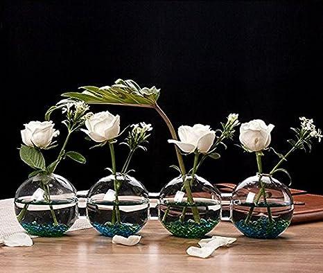 Connection Vase