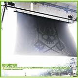 2マンTour 徹子のHair+Open Night Family~夜明けの家族~(DVD付)