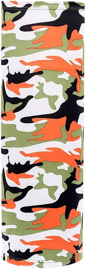 Sonnenschutz Schal Kopftuch Maske Halstuch f/ür Motorrad Laufen Wandern Gwolf Schlauchschal Herren Damen Sport Maske Multifunktionstuch Schlauchtuch Motorradschal 2 St/ück Bandana Schlauchtuch