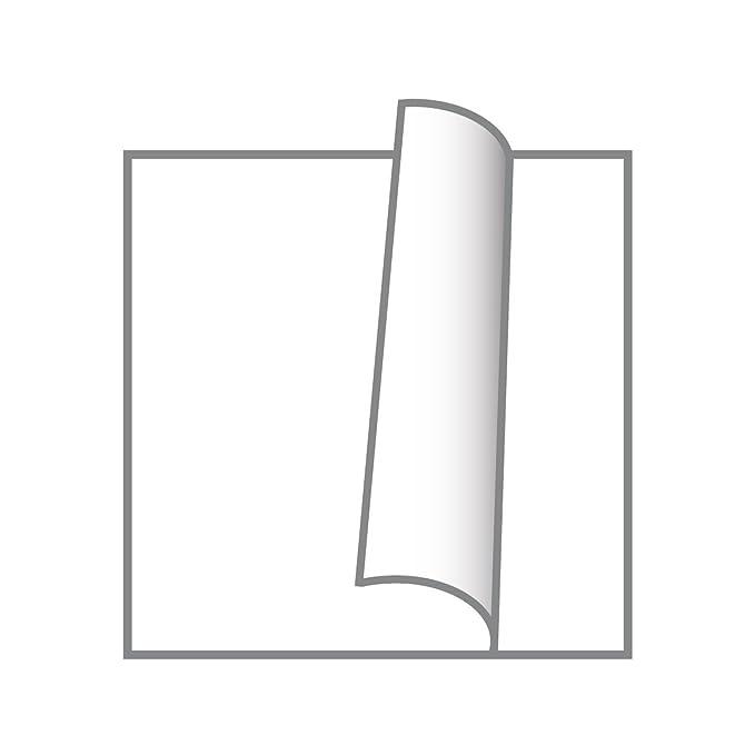 50/pages/ Walther Album de b/éb/é Daydreamer/ /Fille ou gar/çon /30,5/x 28/cm/ /Pour jusqu/à 224/Photos 10/x 15