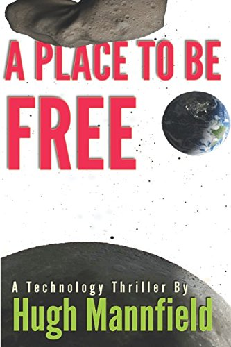 A Place to Be Free (Our Place in Space)