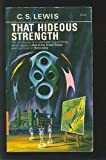 That hideous strength;: A modern fairy-tale for grownups