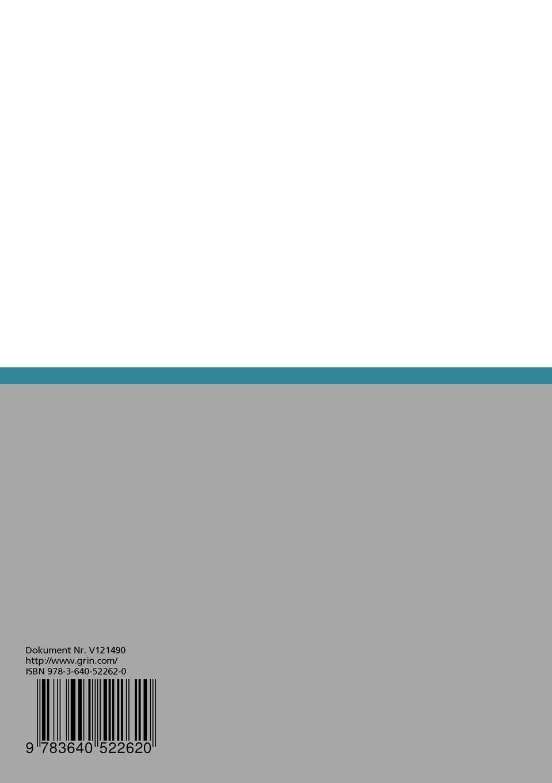 Slowenien als Wirtschaftsstandort - Eine Analyse (German Edition)