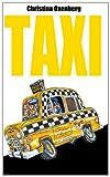 Taxi, Christina Oxenberg, 1456528033
