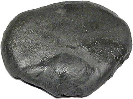 Pinewood Derby Tungsten Putty