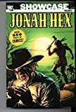 #2: Showcase Presents Jonah Hex Vol 1 DC 2005 1st Print TPB