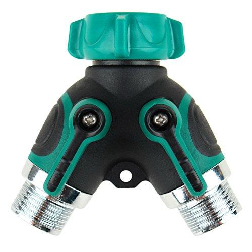 1 1 2 diameter hose - 8