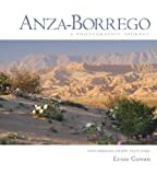 Search : Anza-Borrego: A Photographic Journey (Adventures in the Natural History and Cultural Heritage of the Californias)