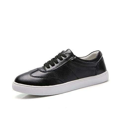 pinshang Mujer Cómodo Zapatos de soporte de dinámico Fashion zapatillas Casual zapatos: Amazon.es: Zapatos y complementos