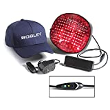 Bosley Revitalizer 96R Laser Hair Growth Therapy