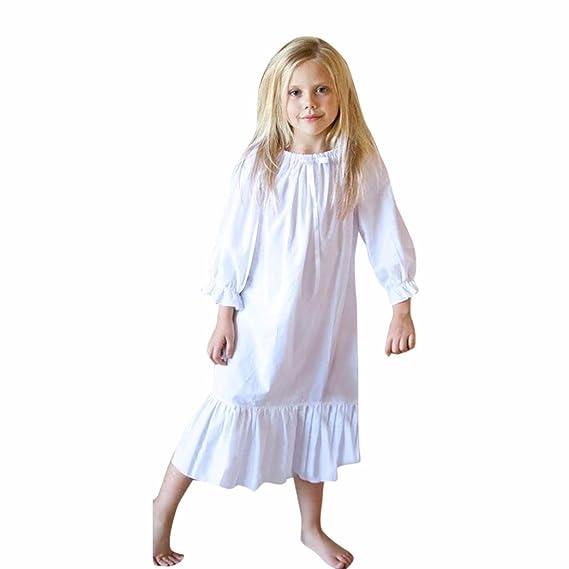 Vestidos Niña Ashop Vestido De Niñas Boda Fiesta De