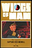 Wings of Man, Jack L. King, 0911721916
