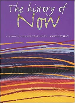 Book The History of Now