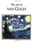The Art of van Gogh, Ariel, 0836230183